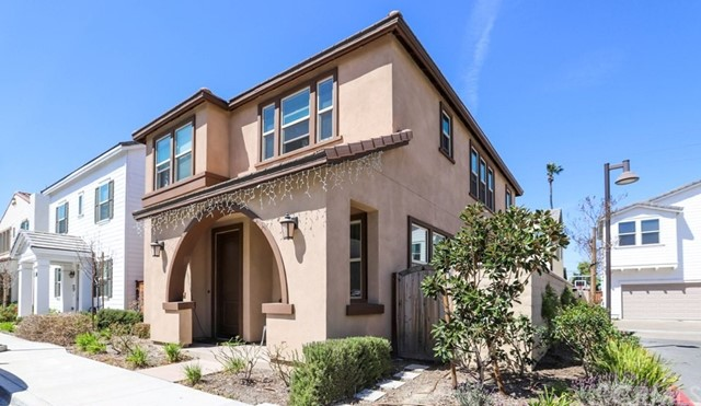 4262 W 5th Street, Santa Ana, CA 92703