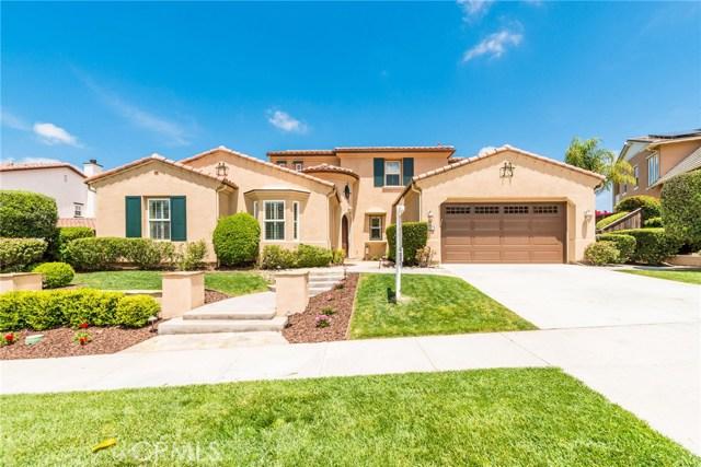 2457 Lapis Road Carlsbad, CA 92009