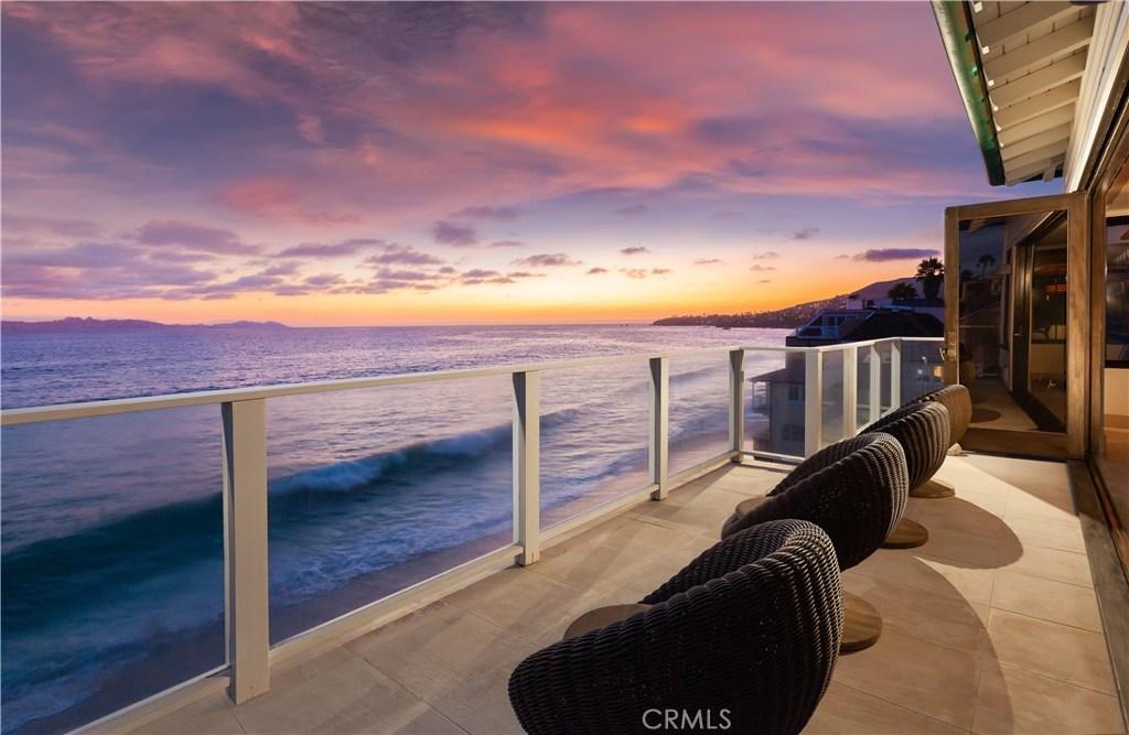 Photo of 160 Saint Anns Drive, Laguna Beach, CA 92651