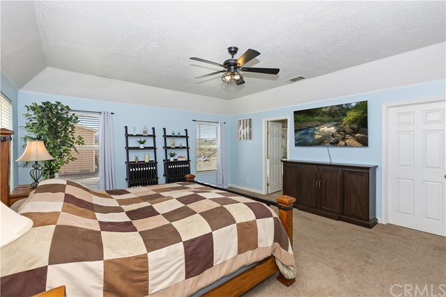 6725 Fremontia St, Oak Hills, CA 92344 Photo 17
