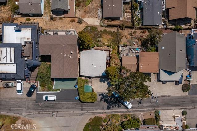 44 Bakersfield Av, Cayucos, CA 93430 Photo 35