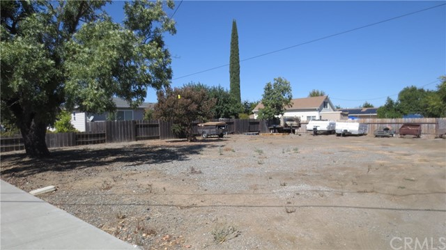 159 Elm Street, Willows, CA 95988