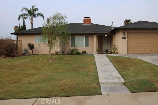 3200 Pesante Road, Bakersfield, CA 93306
