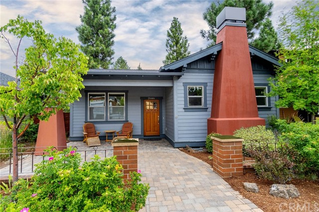 2666 NW Crossing, Outside Area (Outside Ca), OR 97703