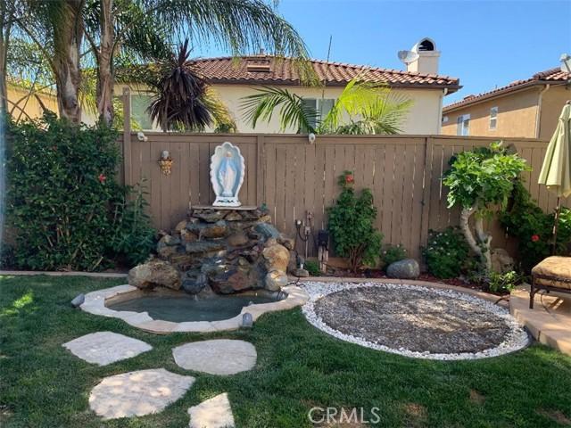 4. 17040 Ralph's Ranch Rd San Diego, CA 92127