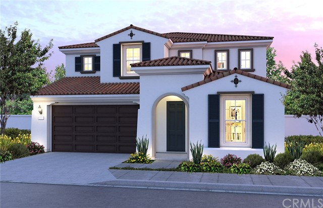 Ferndale MODEL HOME is now available. We welcome the opportunity to walk you through this beautiful home and share all the amazing upgrades that are included.