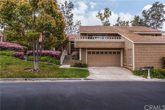 51 Canyon Ridge, Irvine, CA 92603 Photo 0