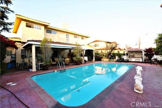 1130 Drake Road Arcadia, CA 91007