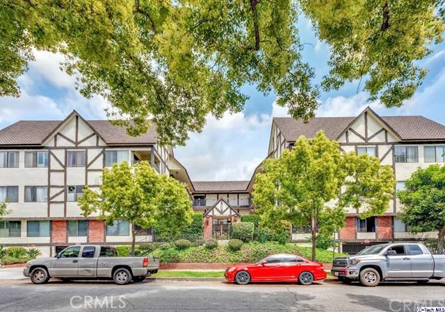 234 N Kenwood Street 305, Glendale, CA 91206