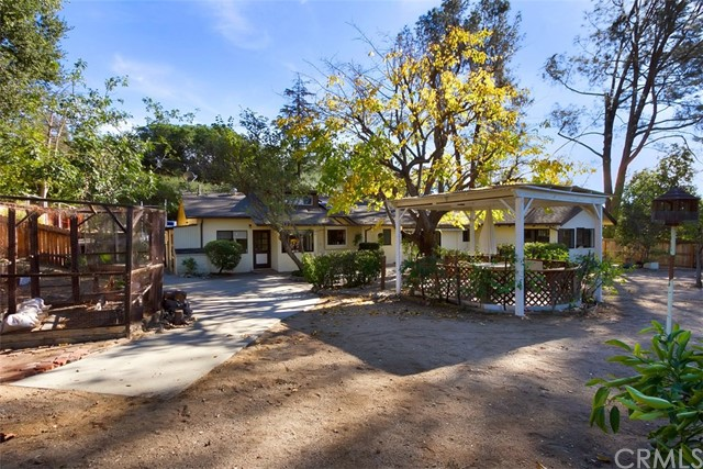 1815 Kinneloa Canyon Rd, Pasadena, CA 91107 Photo 33