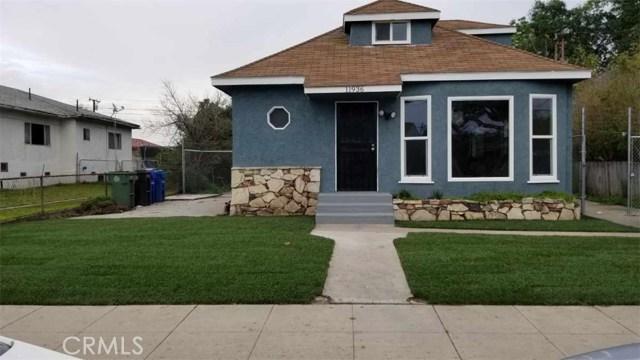 11936 Cedar Avenue, Hawthorne, CA 90250