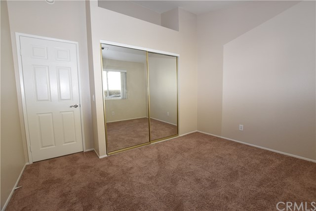 42030 Via Renate, Temecula, CA 92591 Photo 12