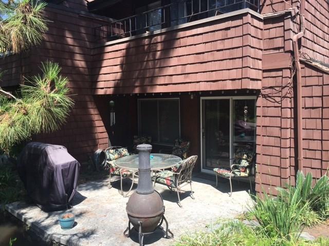 Image 2 of 2734 Pine Creek Circle, Fullerton, CA 92835