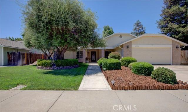 3093 Beech Drive, Atwater, CA 95301