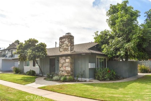 17062 Altadena Drive, Tustin, CA 92780