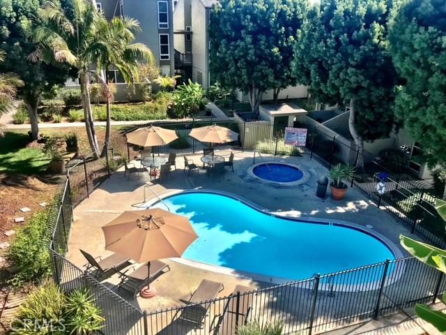 4055 Harrison St, Carlsbad, CA 92008 Photo 17