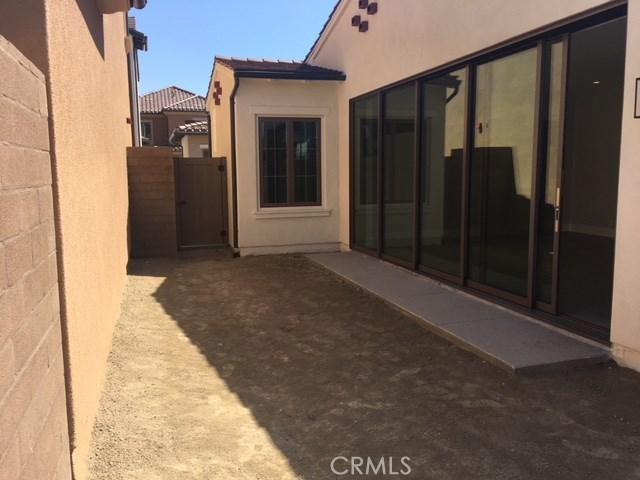 198 Villa Ridge, Irvine, CA 92602 Photo 6