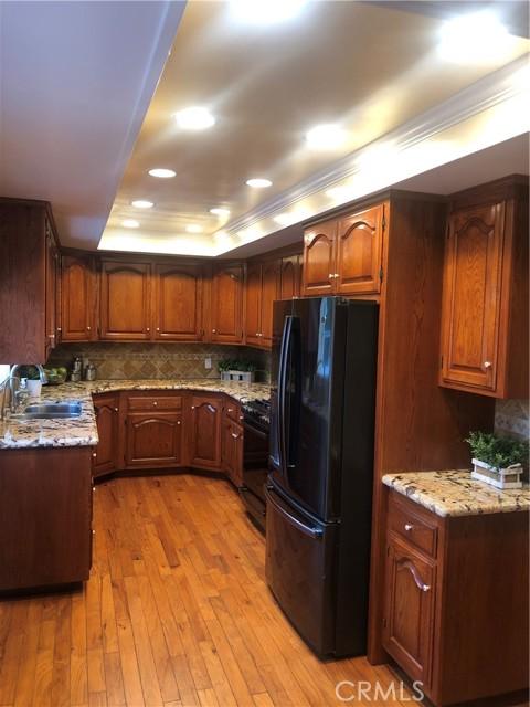 2731 Alvord Lane, Redondo Beach, California 90278, 4 Bedrooms Bedrooms, ,2 BathroomsBathrooms,For Sale,Alvord,SB21057917