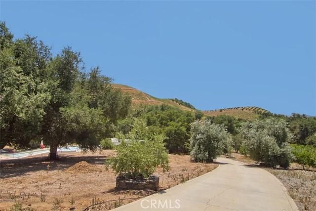 26100 Calle Cresta, Temecula, CA 92590 Photo 29