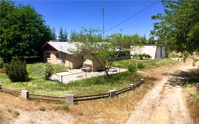 14388 Atwater Jordan Road, Livingston, CA 95334
