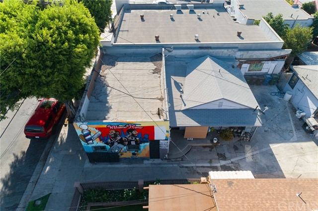 2738 E 4th Street, Los Angeles, CA 90033
