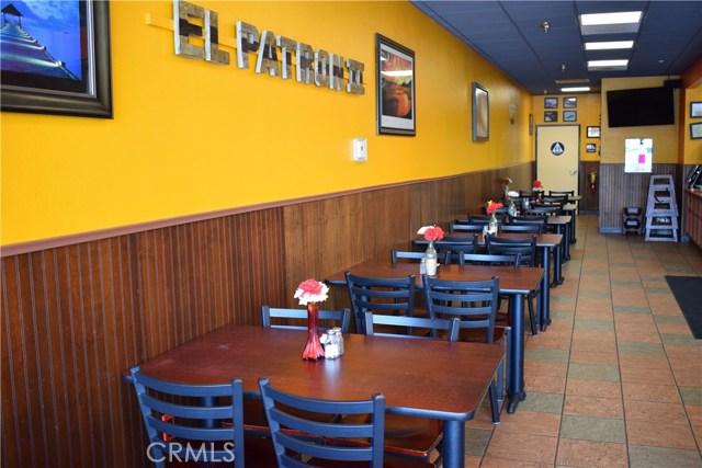 1524 Foothill Bl, La Verne, CA 91750 Photo 5