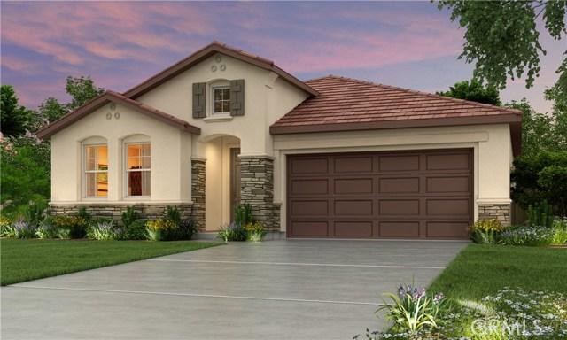 1689 Dodder Drive, Los Banos, CA 93635