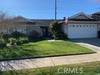 10336 Oriole Avenue, Fountain Valley, CA 92708