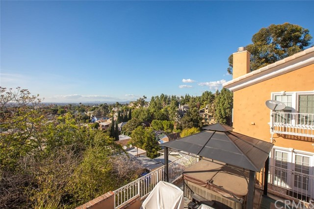 6722 Stanford Place, Whittier, CA 90601