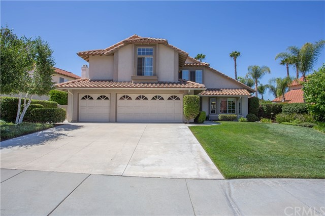 31839 Via Saltio, Temecula, CA 92592 Photo 1