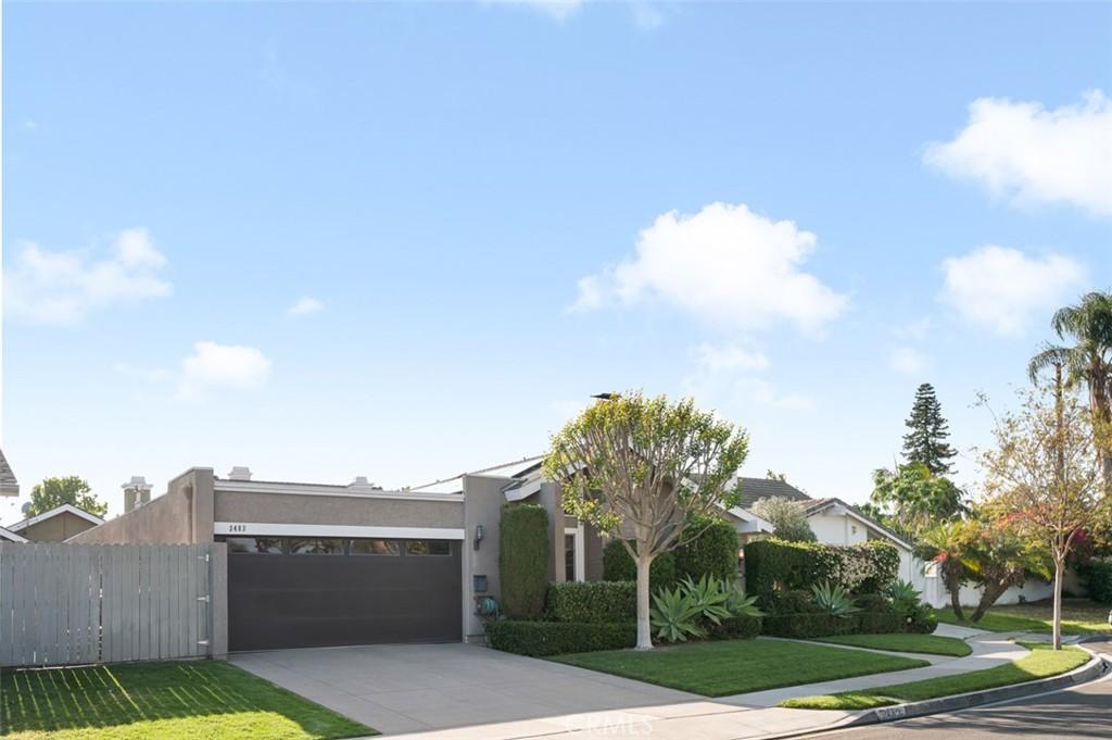 3483     Santa Clara Circle, Costa Mesa CA 92626
