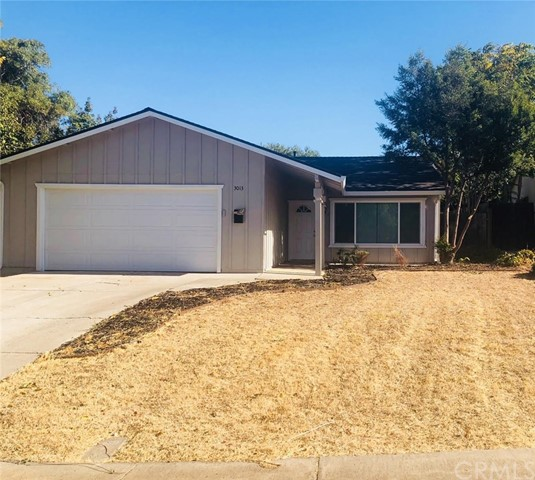 3013 Cleveland Place, Antioch, CA 94509