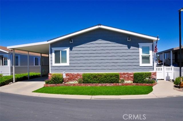 765  Mesa View Drive, Arroyo Grande in San Luis Obispo County, CA 93420 Home for Sale