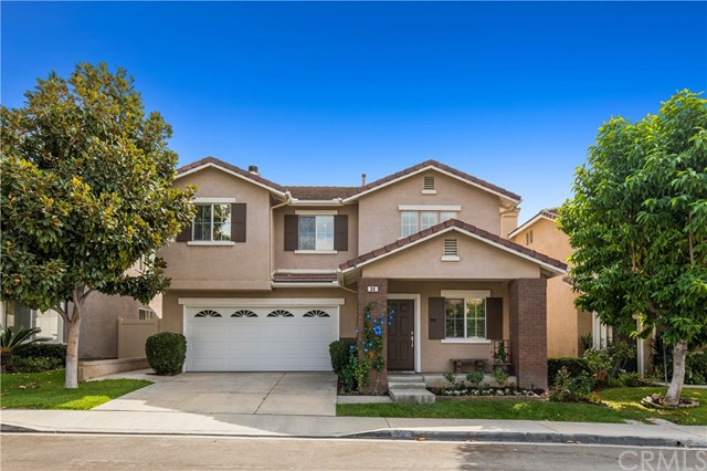 30 Brookhollow, Irvine, CA 92602 Photo