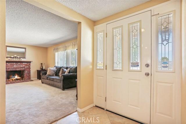 758 N Juniper Avenue, Upland, CA 91786