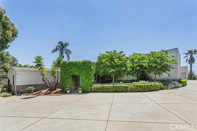 1180 Lorenzo Drive, Fallbrook, CA 92028