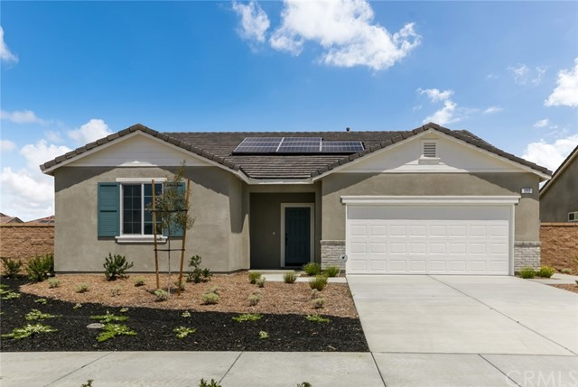 992 Donner Street, Hemet, CA 92543