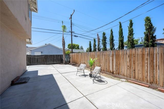 45. 1005 S Woods Avenue Fullerton, CA 92832