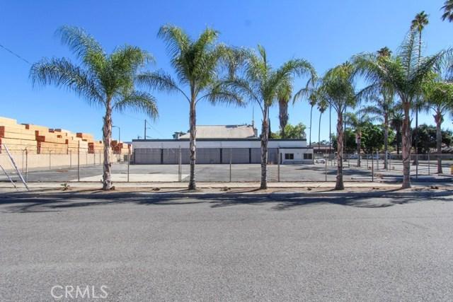 667 W 2nd Street, Pomona, CA 91766