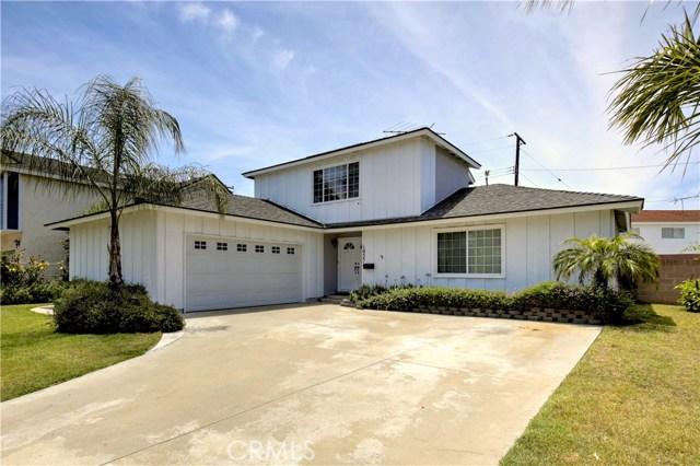 10551 Knott Avenue, Cypress, CA 90630