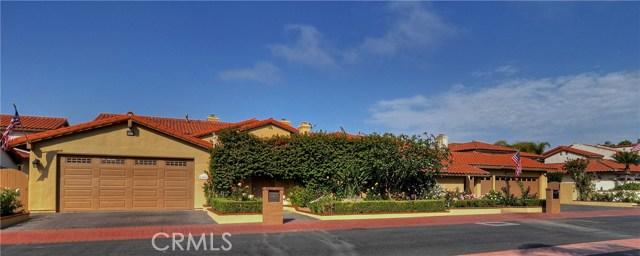 16562 Grimaud Lane, Huntington Beach, CA 92649
