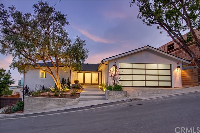 505 Dunnegan Drive, Laguna Beach, CA 92651