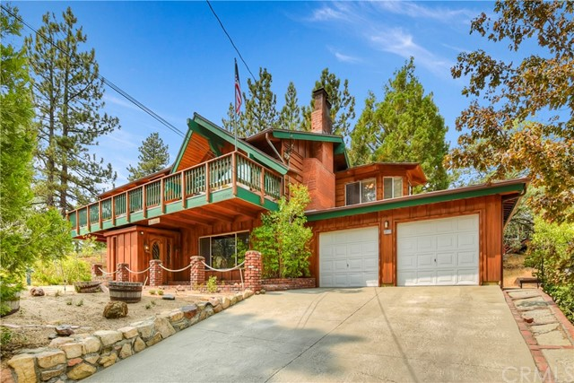 33172 Maple Ln, Green Valley Lake, CA 92341 Photo 35