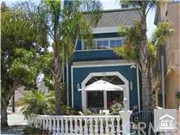 228 22ND, Huntington Beach, California 92648, 4 Bedrooms Bedrooms, ,For Sale,22ND,S431989