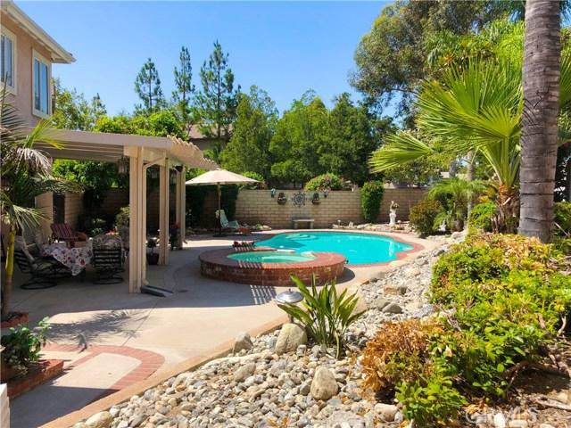11134 Saint Tropez Drive, Rancho Cucamonga, CA 91730