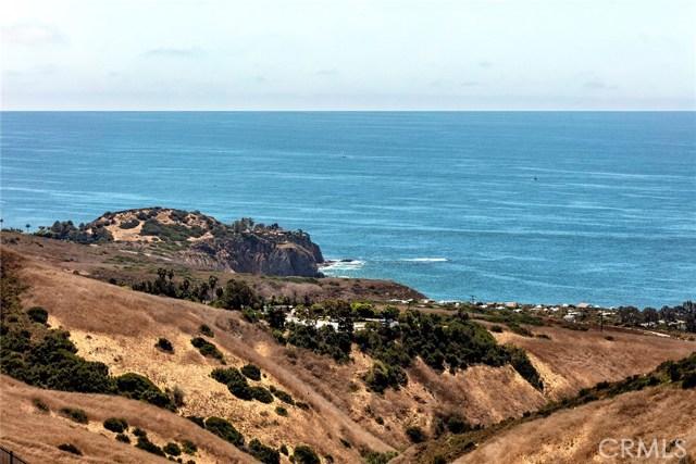 12 Coastline Drive