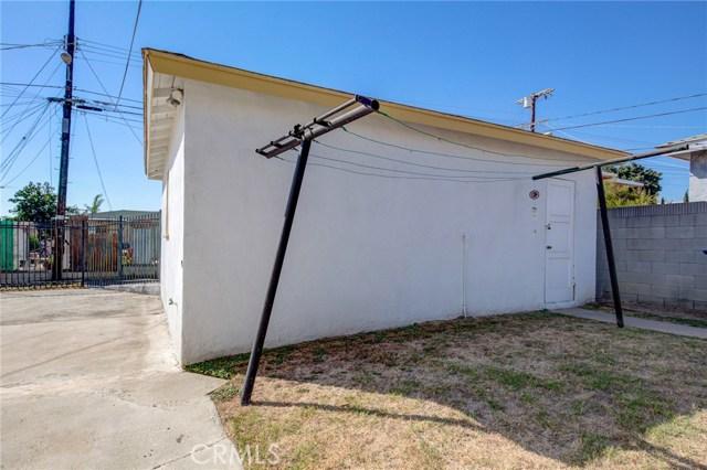 1412 255th St, Harbor City, CA 90710 Photo 51