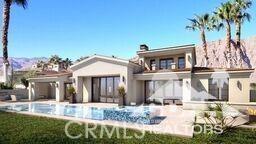 53584 Via Palacio, La Quinta, CA 92253