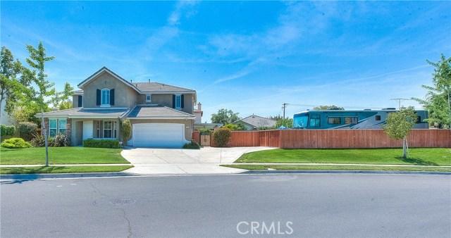 920 Lalania Avenue, Redlands, CA 92374