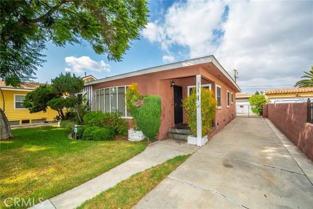 3347 Virginia Street, Lynwood, CA 90262